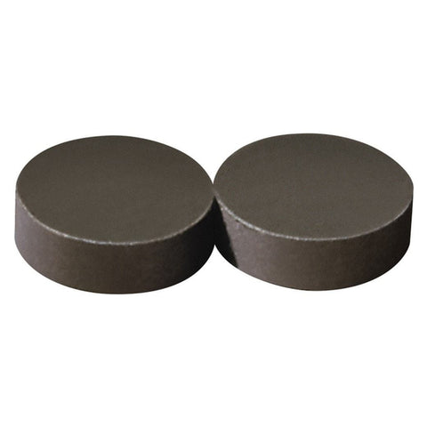 Radioshack High Energy Ceramic Magnet