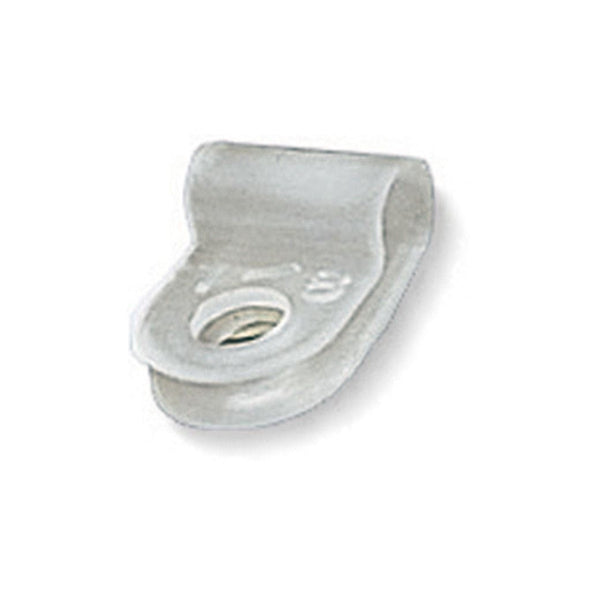 RadioShack Polypropylene Cable Clamps