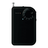 Sylvania Portable AM/FM Pocket Radio Deals