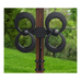 Antennas Direct ClearStream 4MAX Ultra Long-Range Indoor/Outdoor HDTV Antenna with 20-Inch Mount (70+ Mile Range)