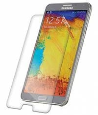 Zagg Samsung Note 3 HD Shield