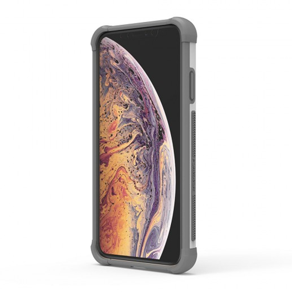 PureGear DualTek Case for iPhone XS Max