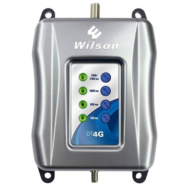 Wilson Electronics DT 4G Cell Phone Signal Booster Kit