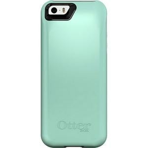 OtterBox Resurgence Powercase Apple iPhone 5/5S (Mint)