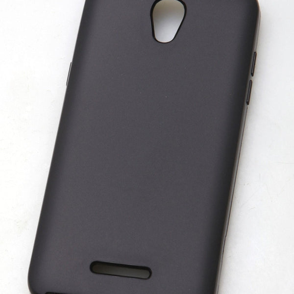 RadioShack Generation Cell Phone Case Moto G 3rd (Black)