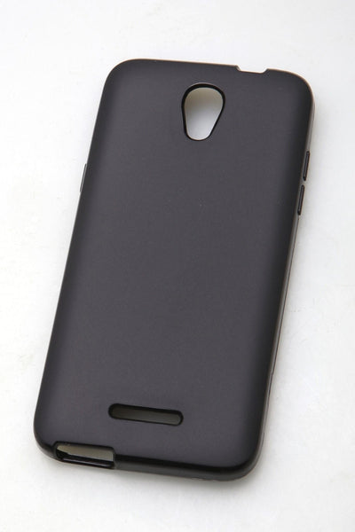 Generation Cell Phone Case Moto G 3rd (Black)