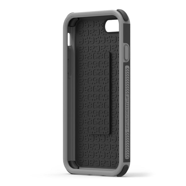 PureGear DualTek Case for iPhone 8/7