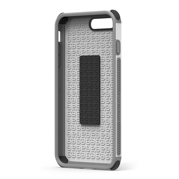 PureGear DualTek Case for iPhone 8 Plus/7 Plus