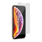 PureGear HD Clarity Tempered Glass Screen Protector with Installation Tray - iPhone XS Max