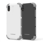 PureGear DualTek Case for iPhone XR