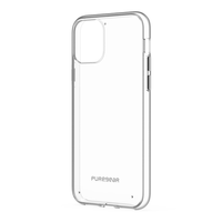 PureGear Slim Shell Case for iPhone 11 Pro - Clear