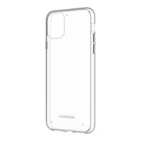 PureGear Slim Shell Case for iPhone 11 Pro Max