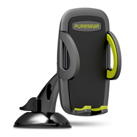 PureGear Universal Car Mount for Mobile Devices