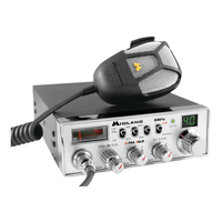 Midland 5001Z 40-Channel CB Radio