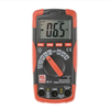 Deals on RS-14 Compact Auto-Ranging Digital Multimeter