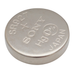 Sony 395/399 1.55V Silver-Oxide Button Cell Battery