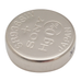 394 1.55V Silver-Oxide Button Cell Battery - Sony, 5-Pack