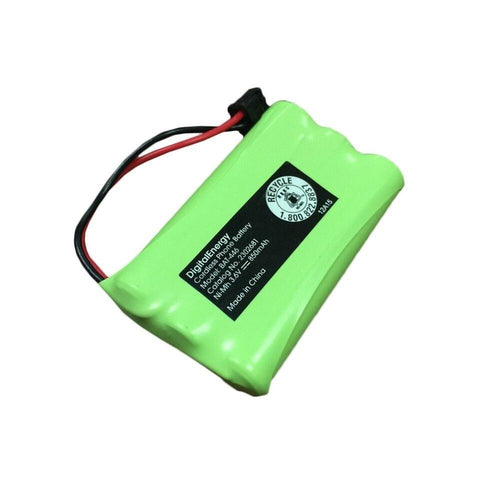 Digital Energy 446 Cordless Phone Battery