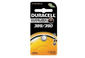 Duracell 389/390 Button Cell Battery