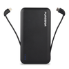 Deals on PureGear PureJuice 10,000mAh Portable Power Bank