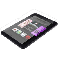 Zagg Amazon Kindle Fire HDX7 Screen Protector