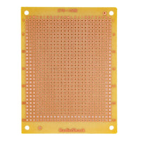 General-Purpose Prototyping Board - 750 Holes
