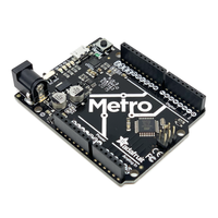 Adafruit METRO 328 with Headers - Arduino UNO Compatible