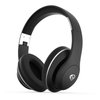 Deals on Ncredible1 Wireless Bluetooth Headphones