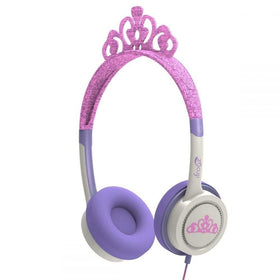 iFrogz Little Rockers - Pink Tiara