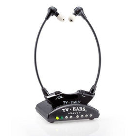 TV Ears Original