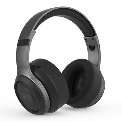 Puregear Pureboom Wireless Bluetooth Headphones