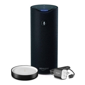 Amazon Tap Bluetooth Speaker