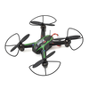 Deals on Ares XView FPV Mini Quadcopter Drone with VR Headset