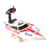 Deals on Helion Rivos RC Boat