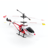 Deals on LiteHawk LITEHAWK 3 Auto-Hover RC Helicopter