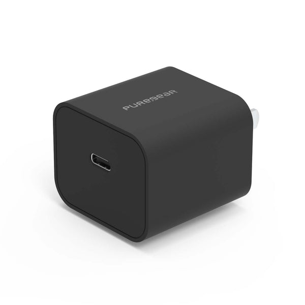 Image of 15W USB-C AC Wall Charger