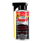DeoxIT #D5S-6 Spray Contact Cleaner and Rejuvenator