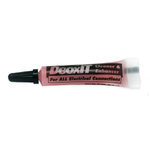 DeoxIT for Batteries Cleaner & Rejuvenator