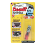 DeoxIT D100L Connector Cleaning Kit