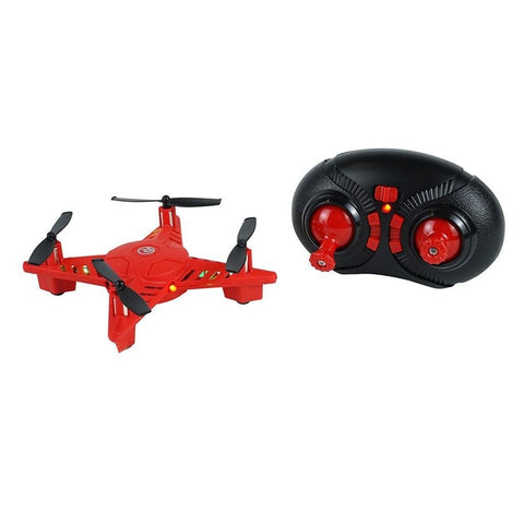 RadioShack Build-a-Drone Kit