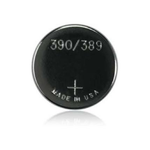 390 1.55V Silver-Oxide Button Cell Battery