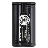 2.4V/1400mAh Ni-MH Cordless Phone Battery