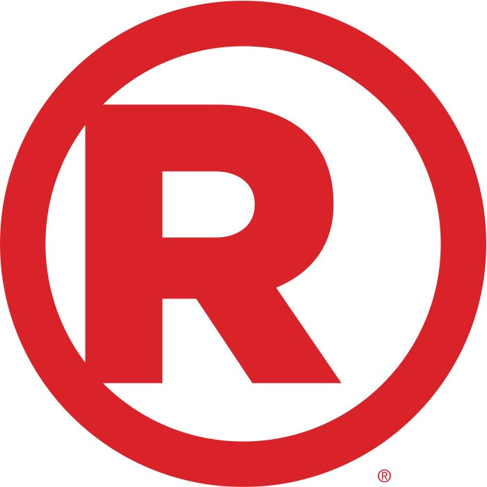 Product Warranties | RadioShack