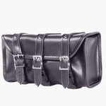 PVC Motorcycle Tool Bag With 3 Straps