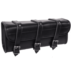 Motorcycle Tool Bag With Hard Sheet - Stofma  Hub