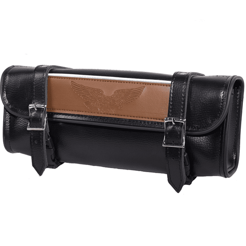 Motorcycle Tool Bag With UV Protection