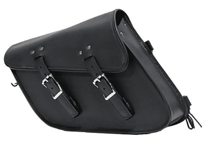 PVC Solo Swing Arm Bag - Stofma  Hub