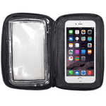 Motorcycle Magnetic Cell Phone & GPS Holder Tank Bag - Stofma  Hub
