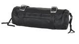 Soft Motorcycle Tool Bag With Velcro Strap & Zipper Pocket - Stofma  Hub