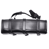 Motorcycle Tool Bag With Hard Sheet